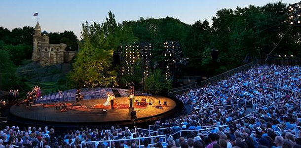 071913shakespeare-in-the-park