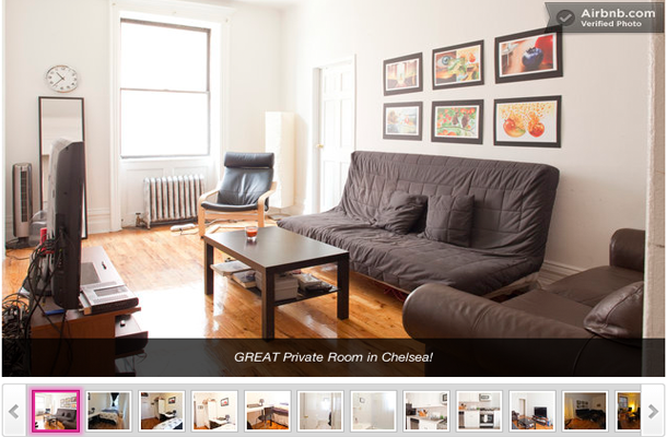 072213airbnb-new-york