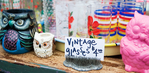 073113brooklyn-flea-vintage