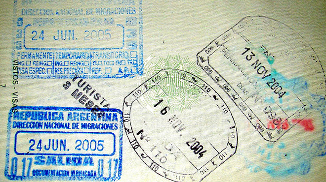 brazilian-passport