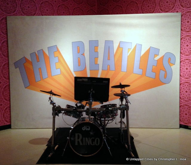 The-Beatles-Beatlemania-NYPL-Lincoln-Center-Christopher-Inoa-Untapped-Cities-NYC